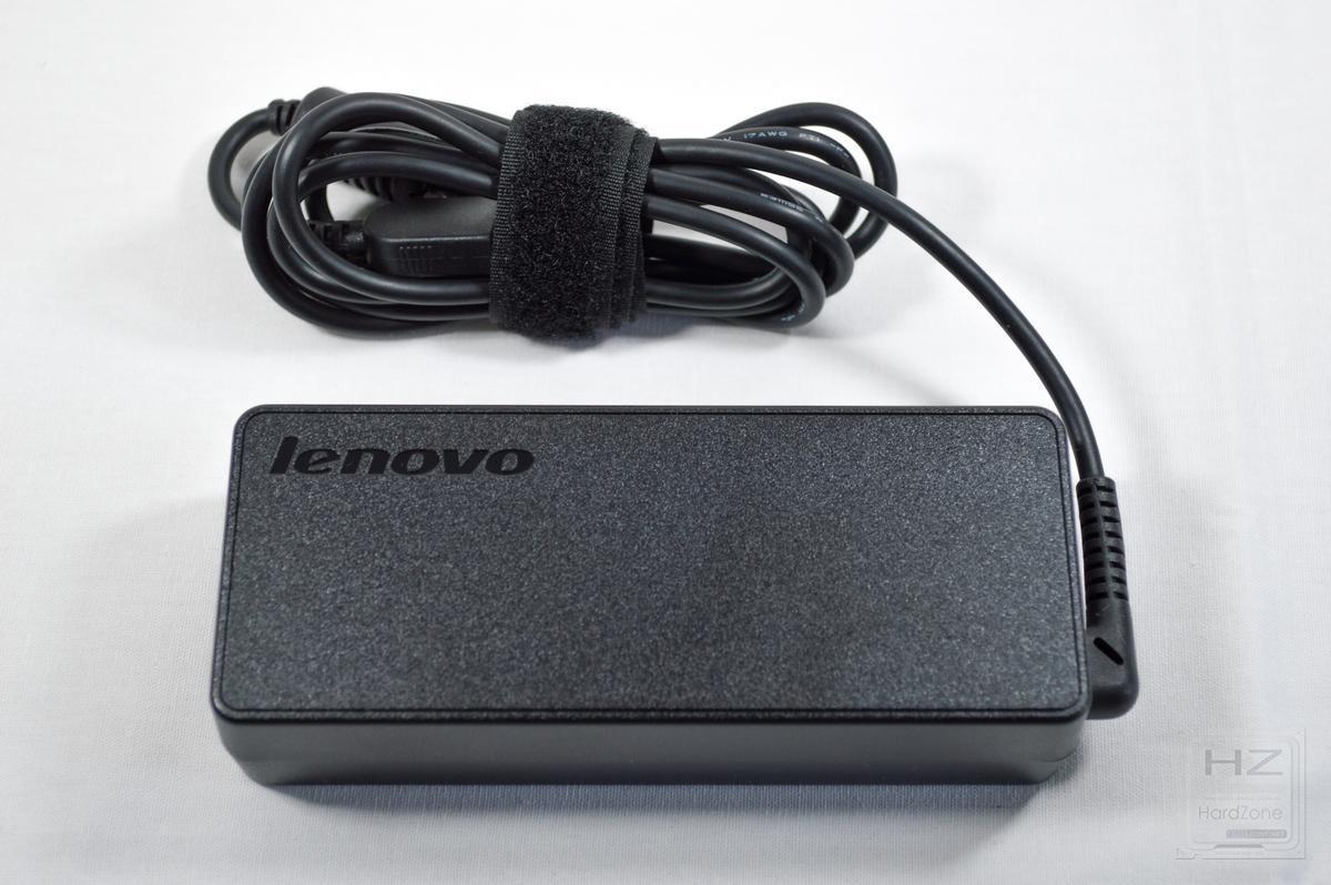 Lenovo Yoga 730 - Transformer 1