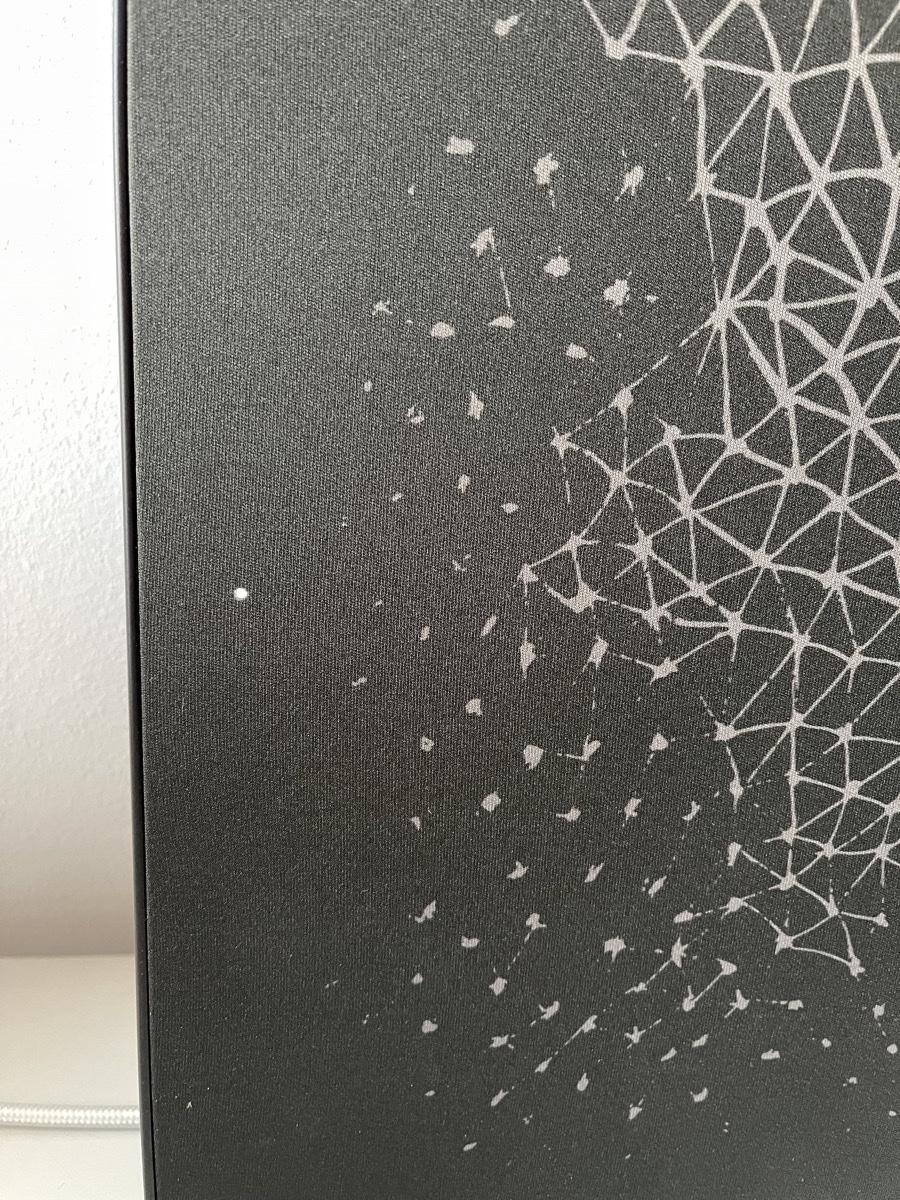 Symfonisk Ikea box speaker