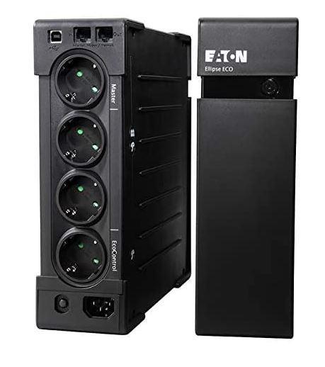 Eaton Ellipse Eco 800 UPS
