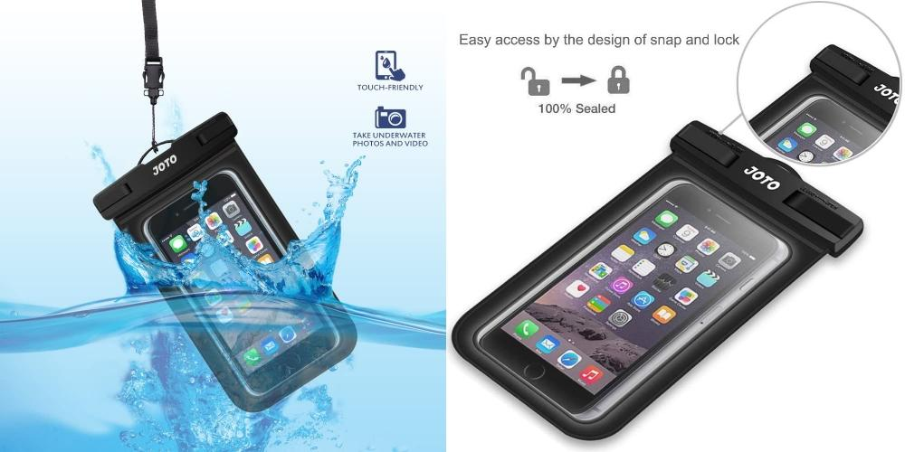 summer accessory iphone 2