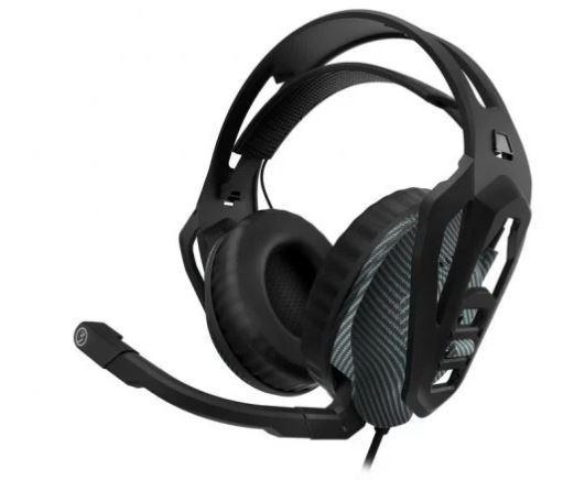 Ozone Nuke Pro gaming headset