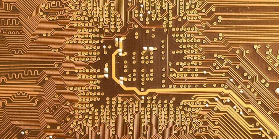 Nanocomputing