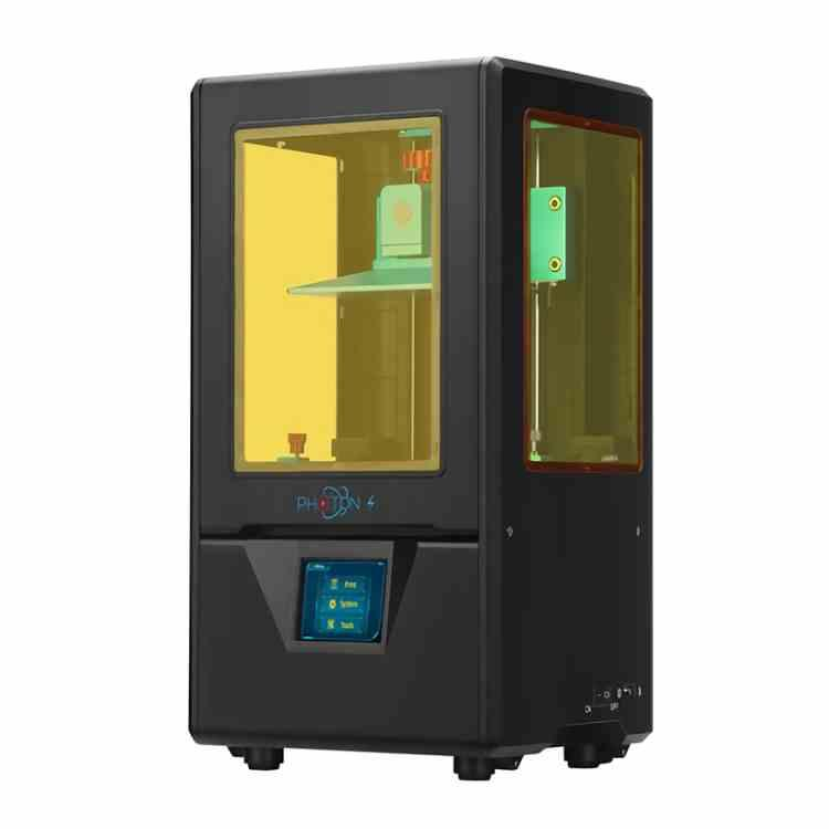 Anycubic Photon Beginner 3D Printers