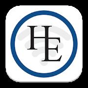 he.net - Network Tools