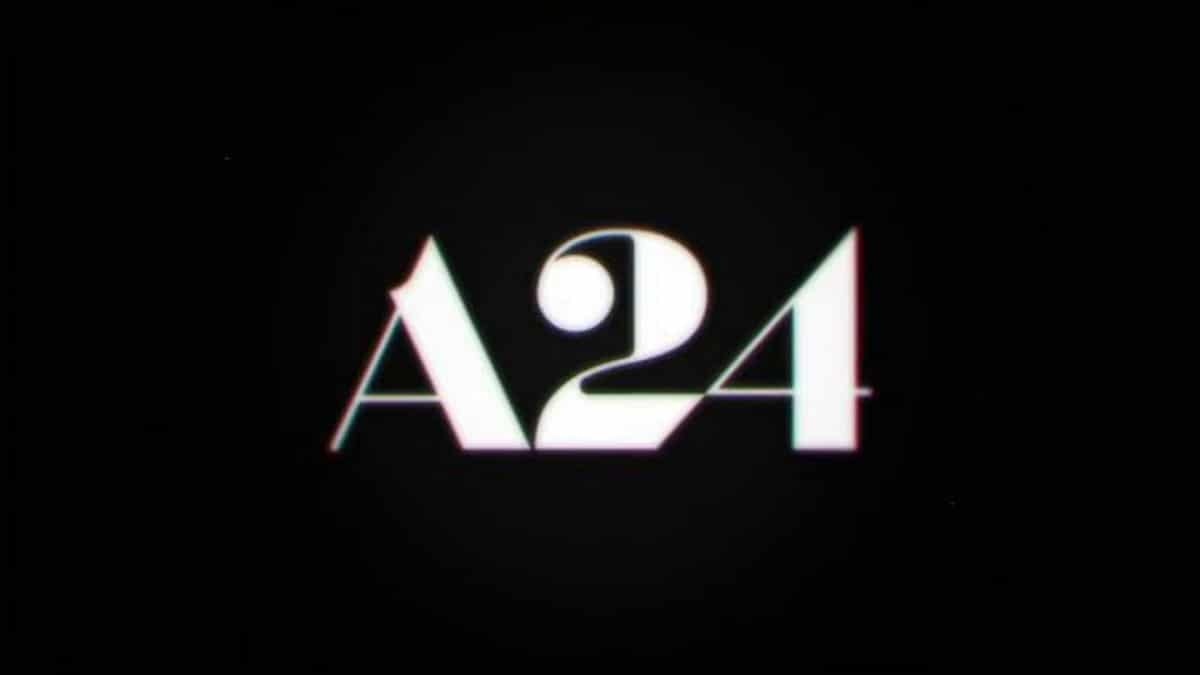 Apple could acquire A24 studios