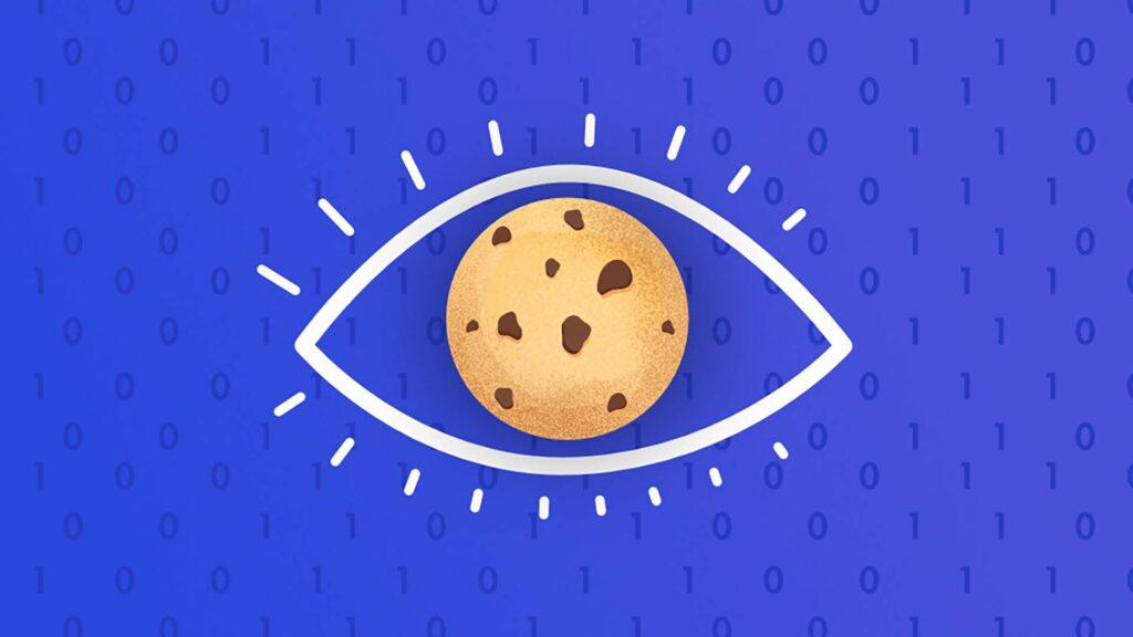 Numerama cookies