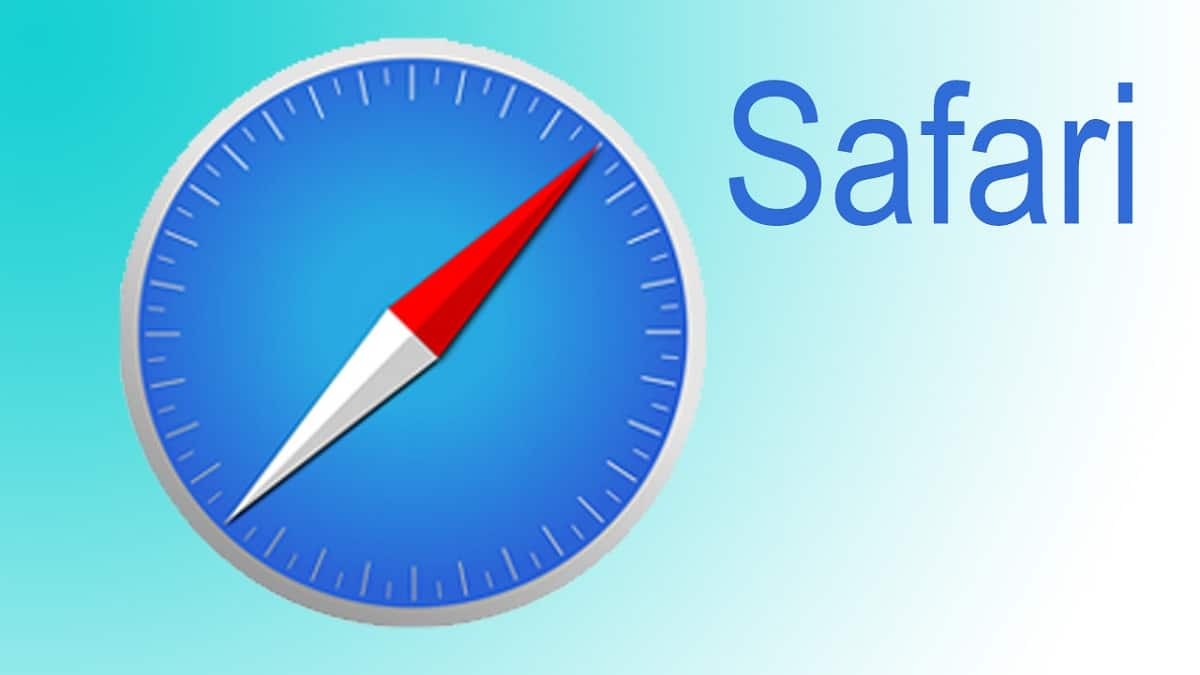 The Safari browser is one of the main ones affected by the Shlayer Trojan