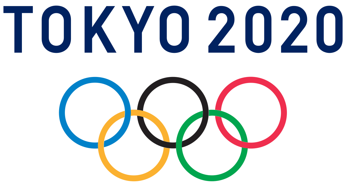 logo jjoo tokyo