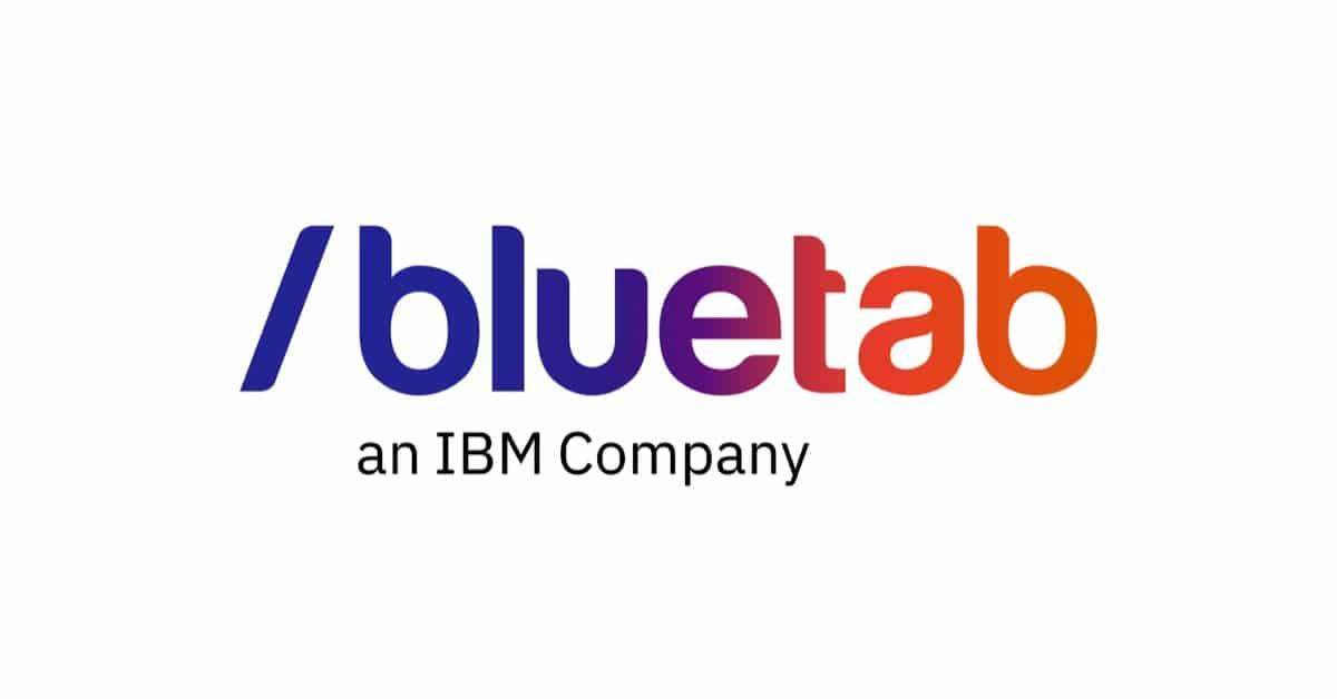 IBM Bluetab