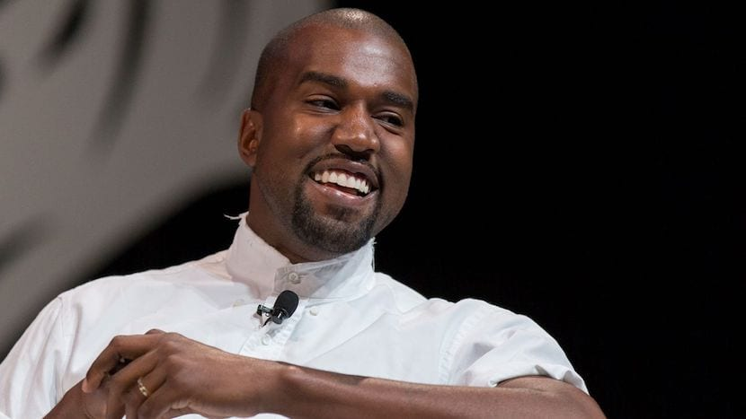 Kanye West urges Tidal and Apple Music to reach an agreement