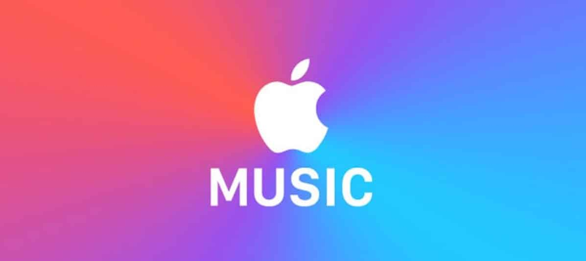 Apple Music is sued for unfair competition