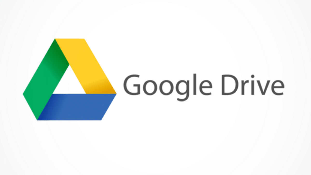 Google Drive will be compatible with the Mac M1