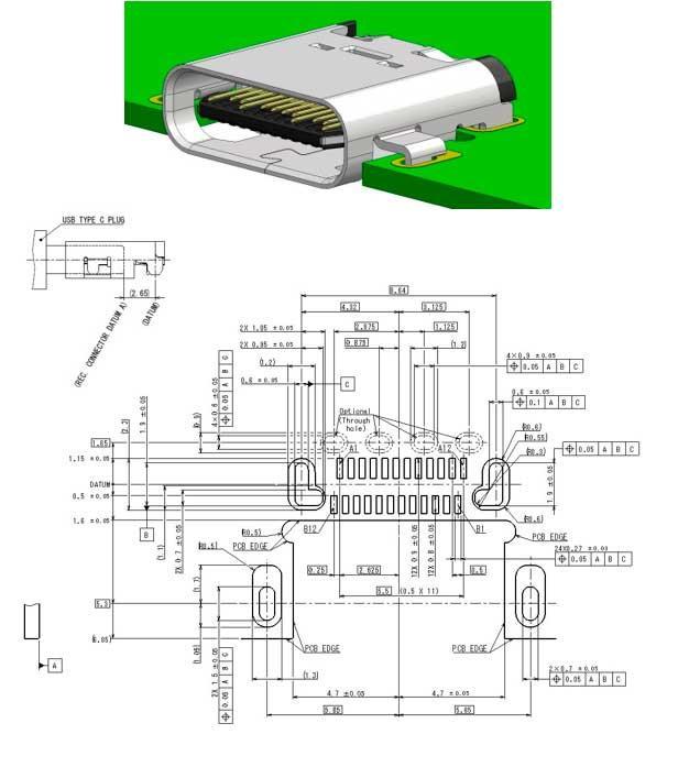 USB-C 2.1