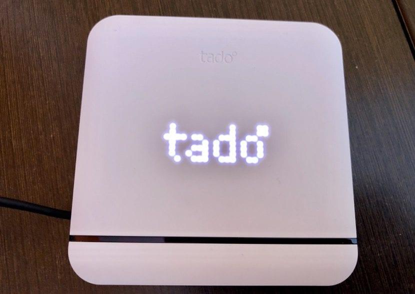 Tado V3 +