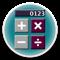 EasyCalculator