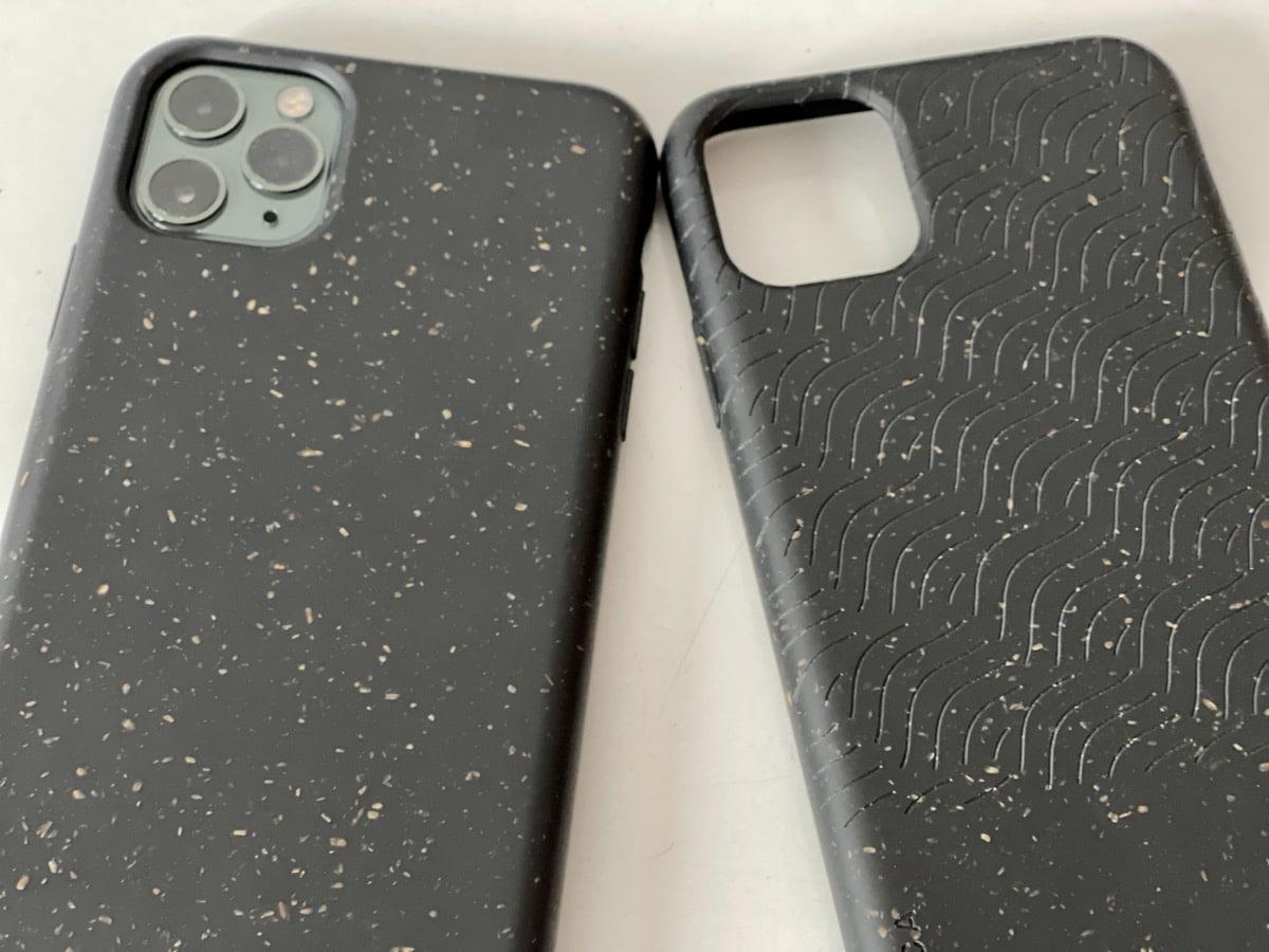 Vica iPhone cases
