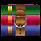 WinRAR - RAR ZIP 7Z Unarchiver