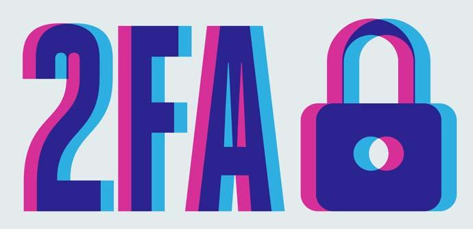 The importance of using 2FA authentication