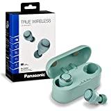 Panasonic RZ-S300WE-G - True Wireless Wireless Headphones