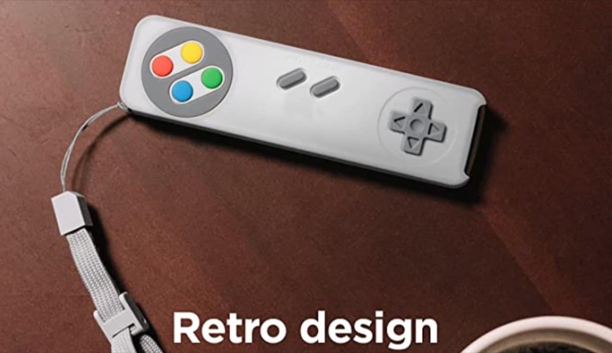 Nintendo elago
