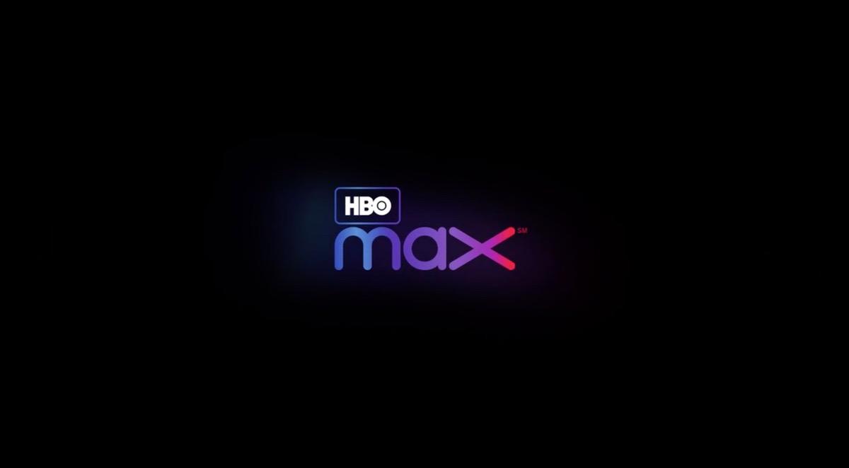 HBO Max at Apple