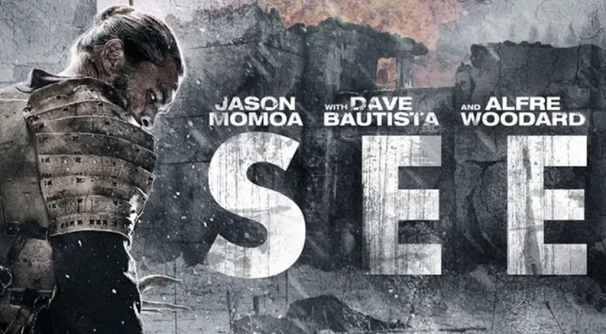 See - Season Two
