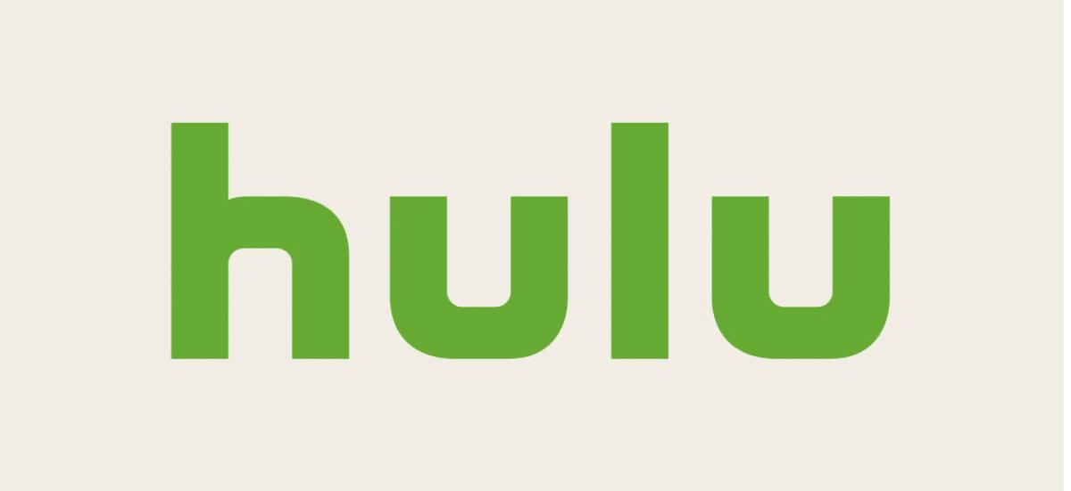Hulu supports Apple TV 4k