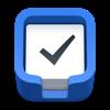 Things 3 (AppStore Link)