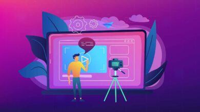 10 Reason Why Video Marketing Is Most Important