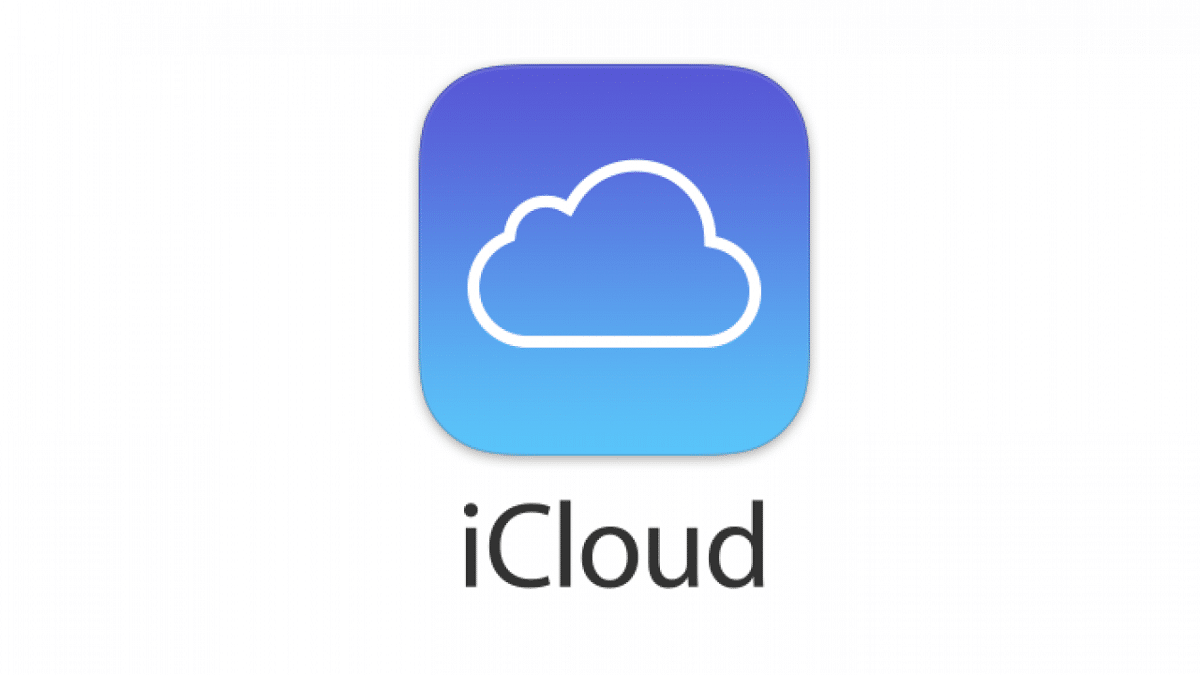 iCloud 12 is withdrawn by Apple for having errors