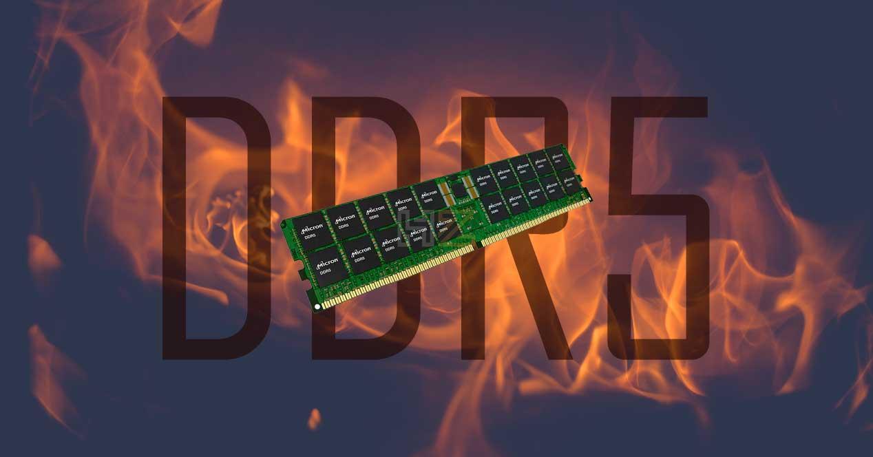 memory-ddr5-hot-hz