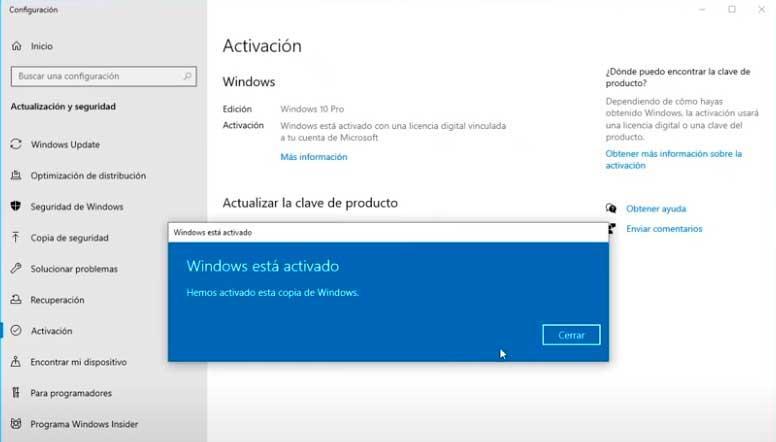 Windows-10-activation-2