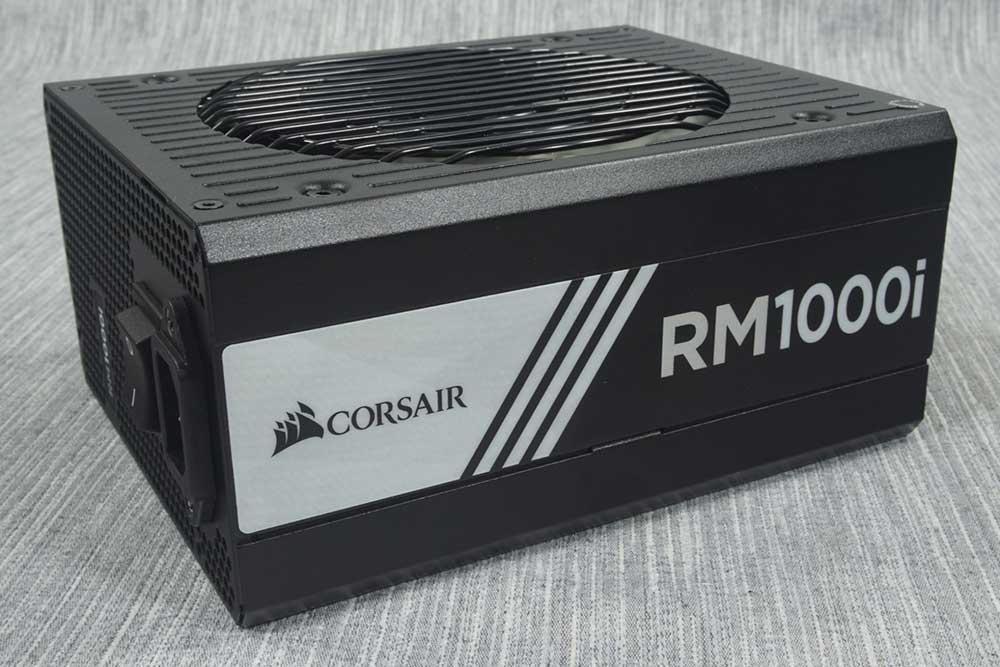 Corsair-RM1000i