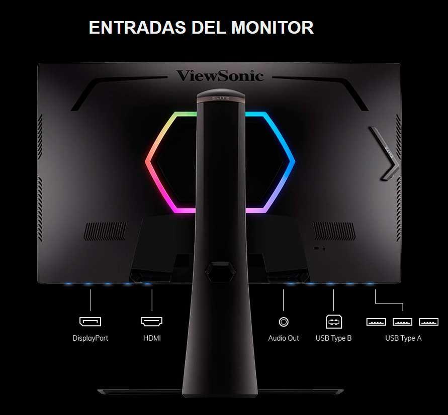 ViewSonic-ELITE-XG270QG-4