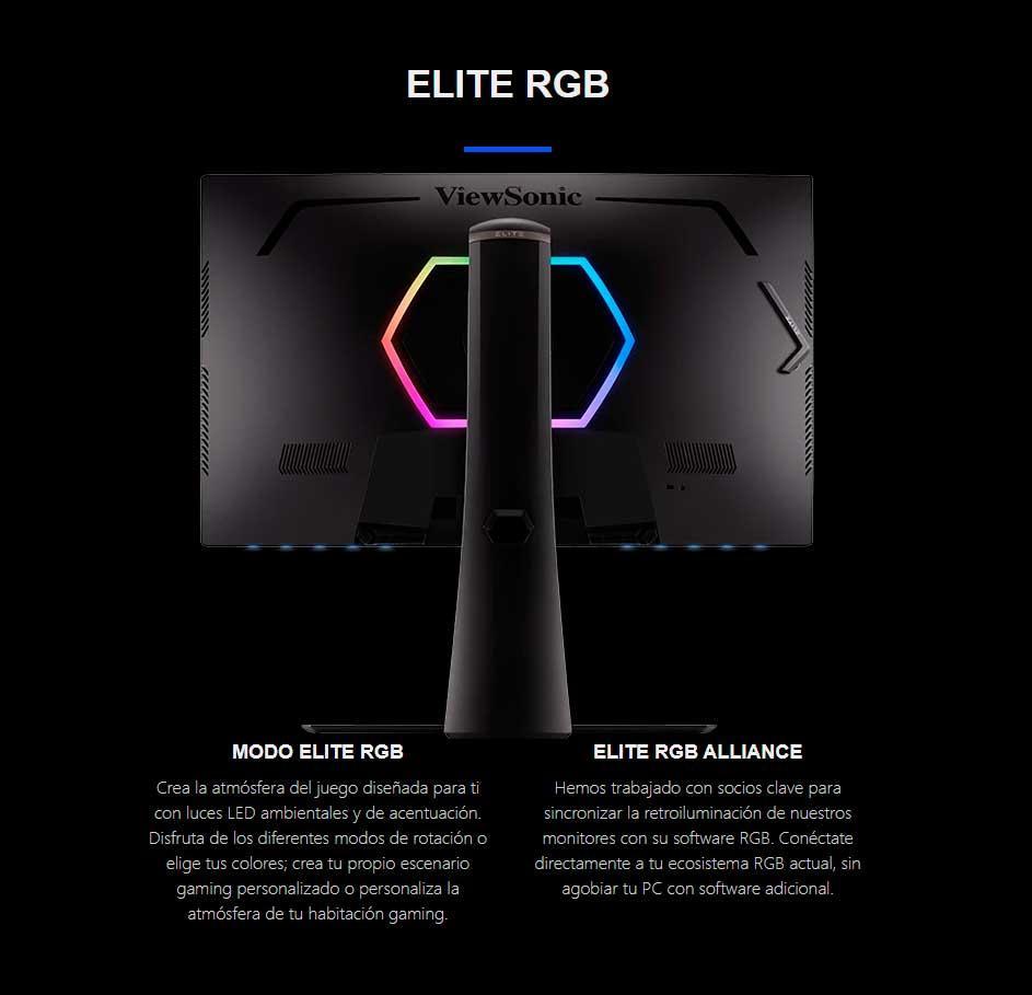 ViewSonic-ELITE-XG270QG-3