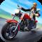 Moto Racing 3D - Bike Baron