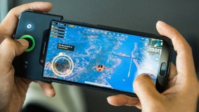 Why Gaming Is Becoming Increasingly Mobile