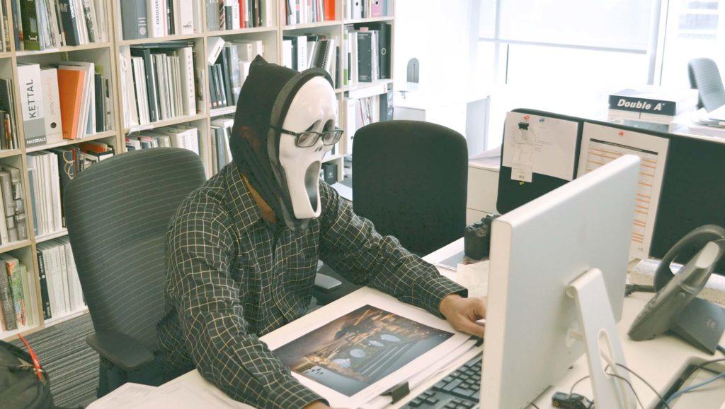 mask-cache-secret-anonymous