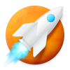 MarsEdit 4 - Blog Editor (AppStore Link)