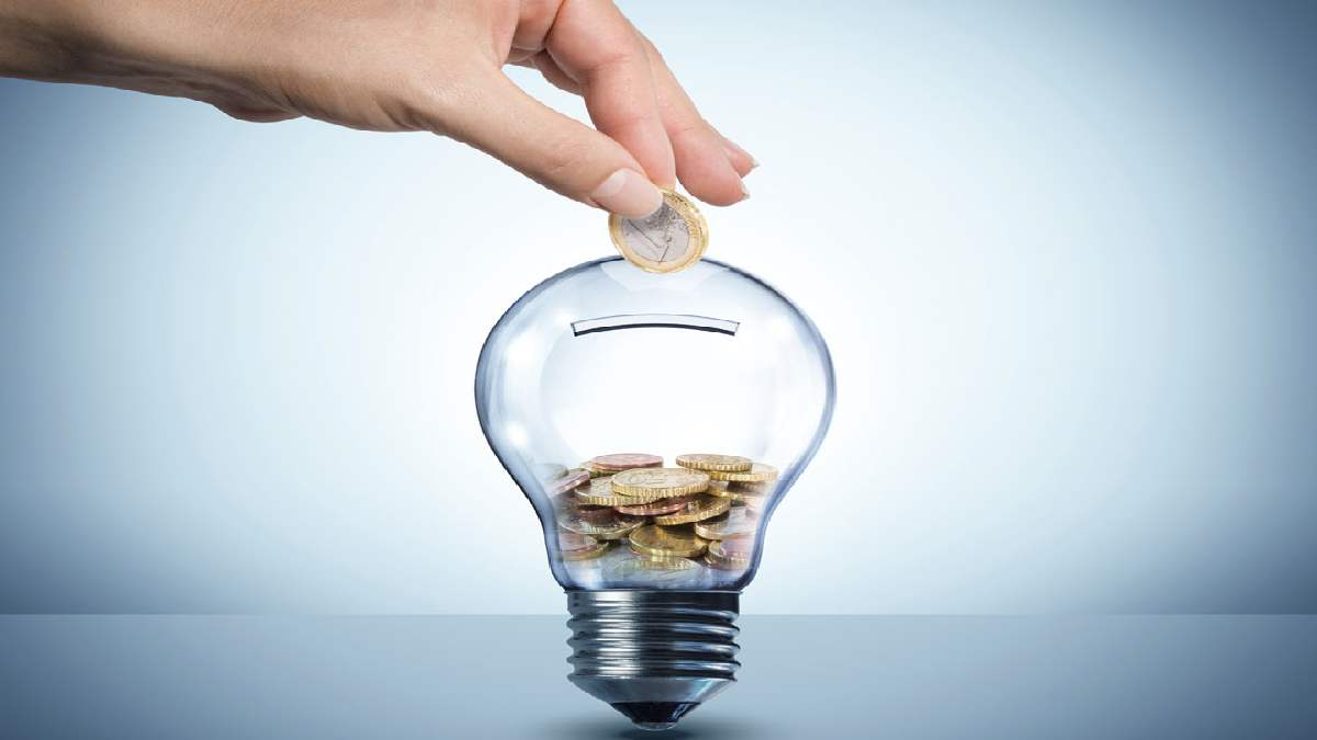 Tips For Schools & Academic Institutes To Make Savings On Energy Bills