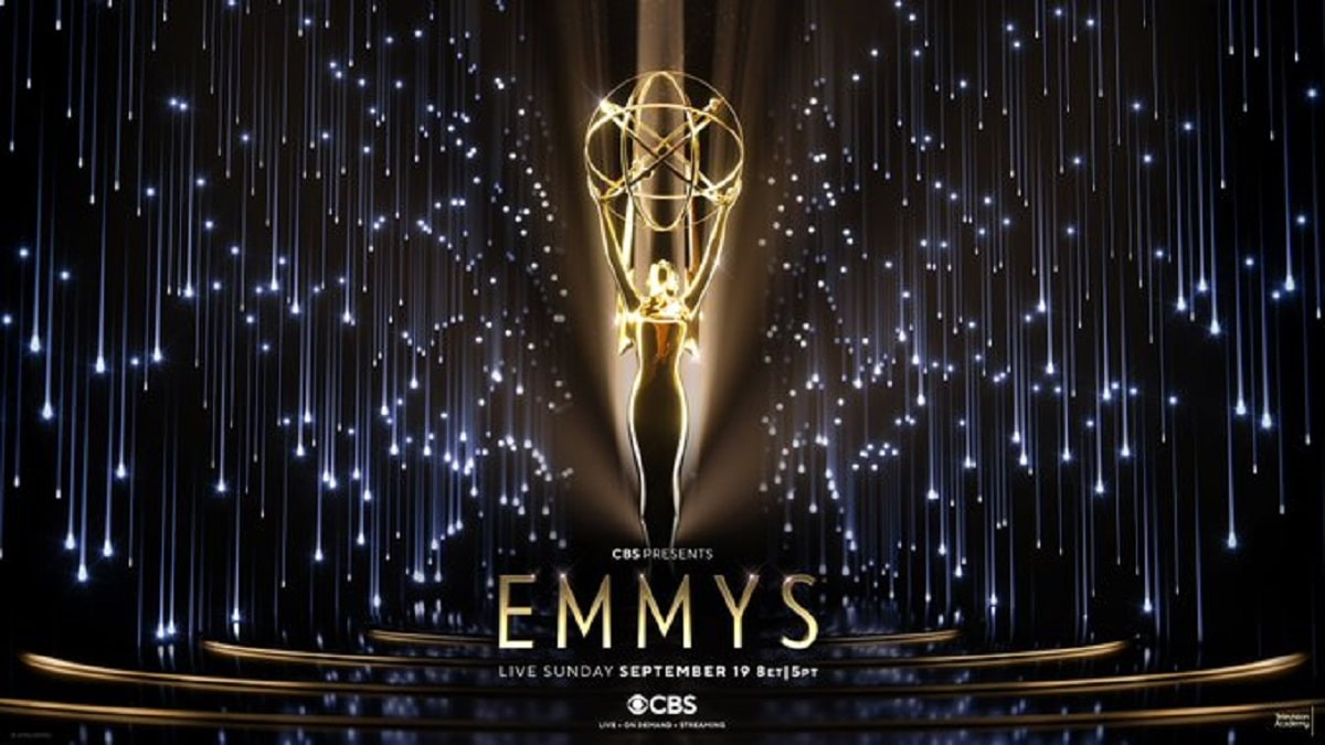 Ted-Lasso-Emmy