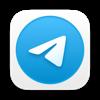 Telegram (AppStore Link)