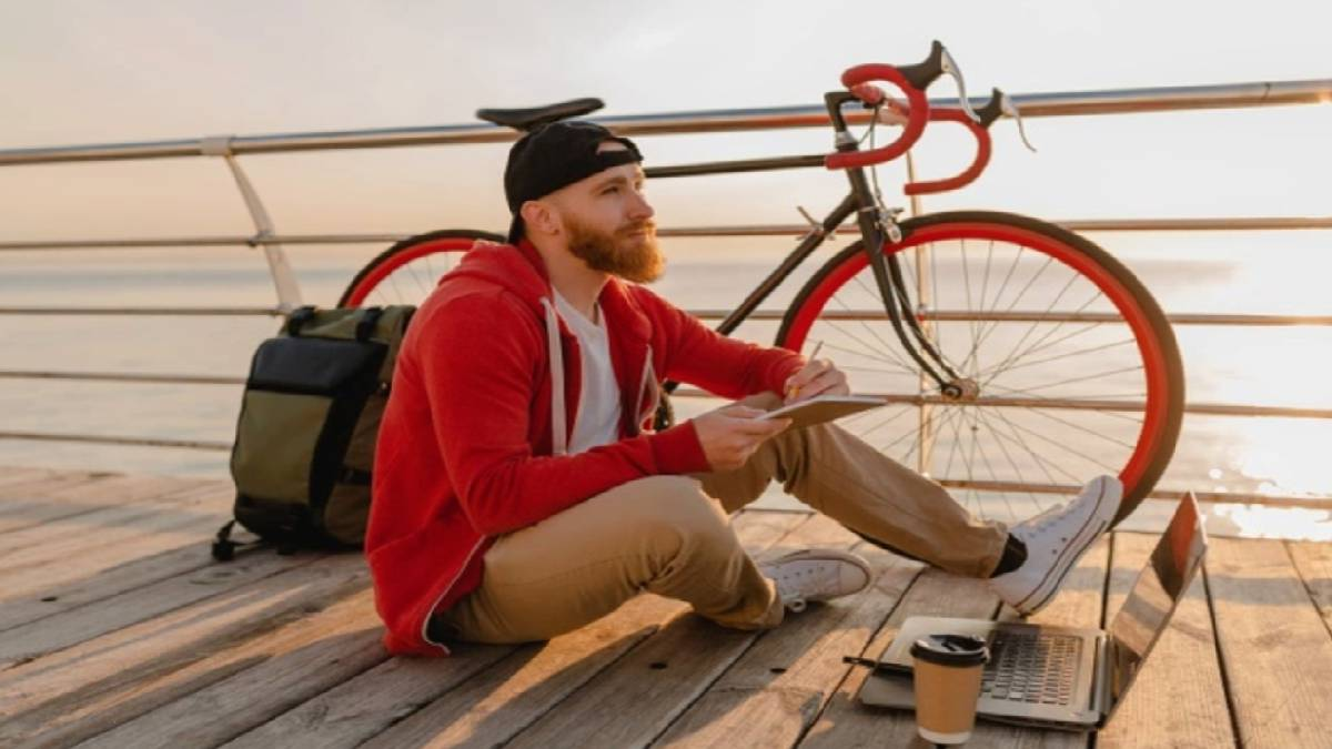 The Xennial Traveler Launches a Remote Business Accelerator for Digital Nomads