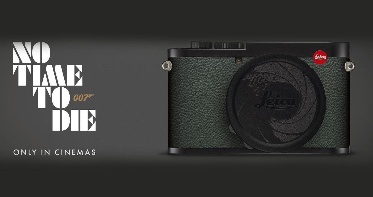 With-the-new-Leica-Q2-007-Edition-you-will-have.jpg