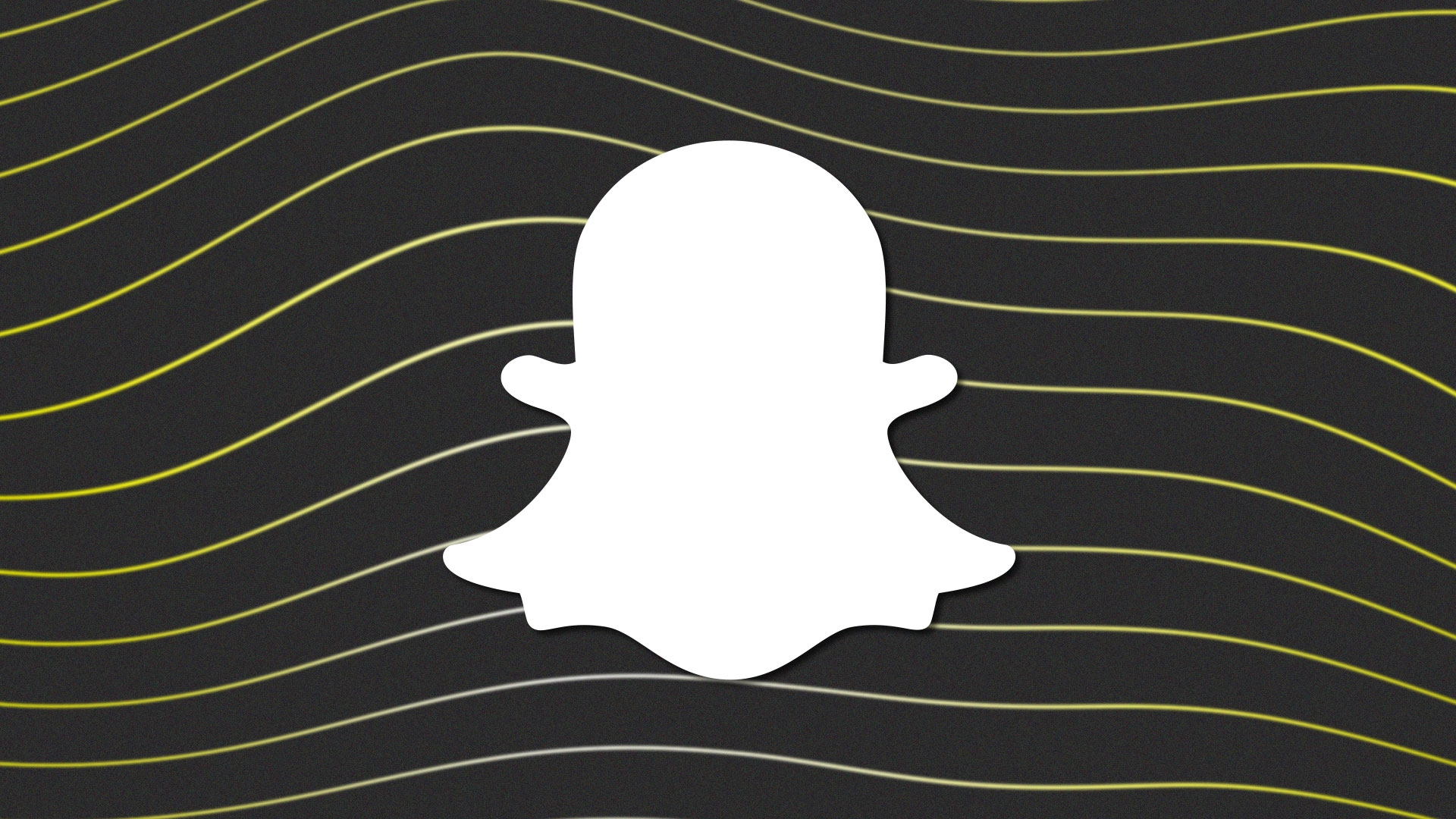 Snapchat is down at your place? You are not the only ones