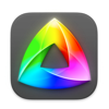 Kaleidoscope 3 (AppStore Link)