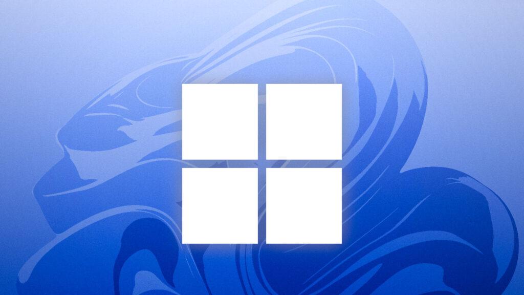 windows 11 Microsoft OS