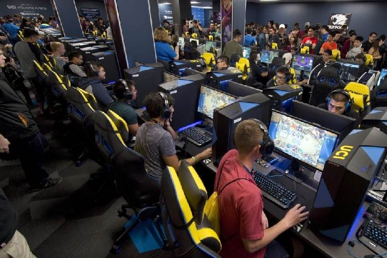Why should you consider hiring a coach to improve your gameplay?